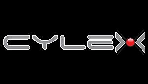 cylex logo