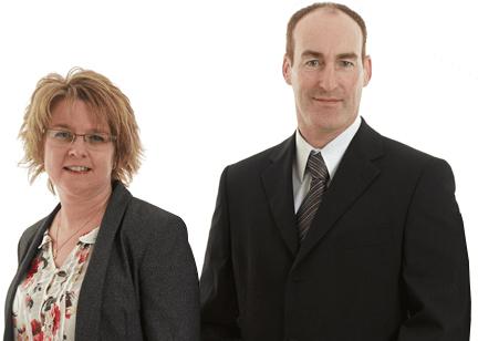Baslow Insurance Team
